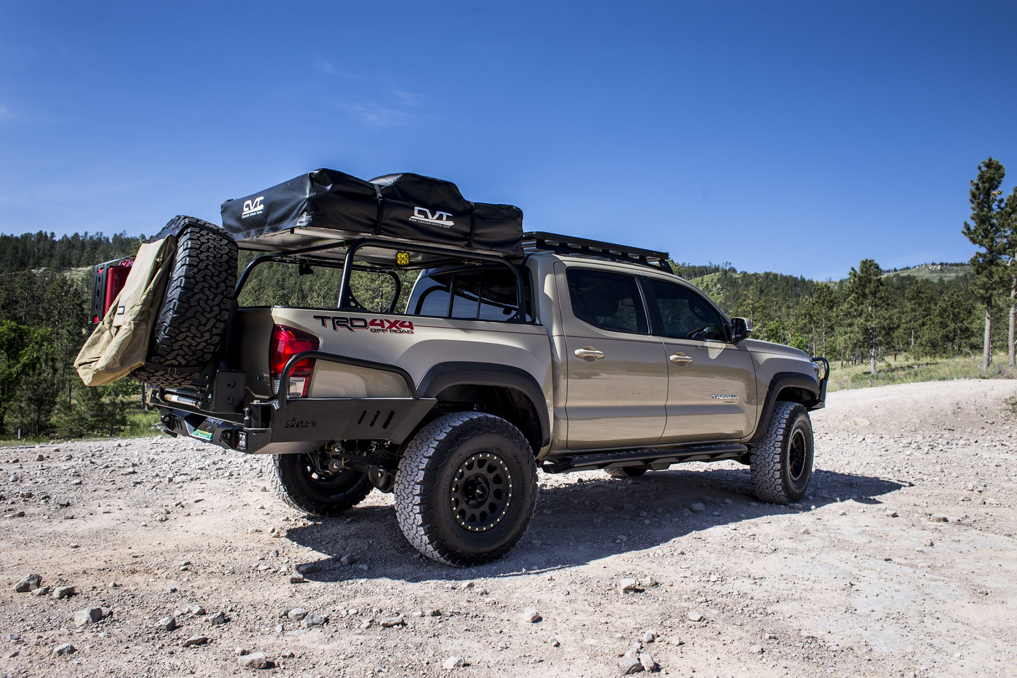 2016-Tacoma-3rd-Gen-Overland-Series-Rear-Bumper-High-Clearance-2.jpg