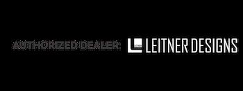 Authorized_Dealer_Leitner_Designs.png