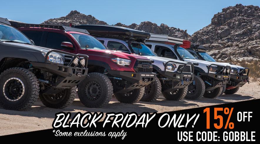 Black Friday Sale.jpg