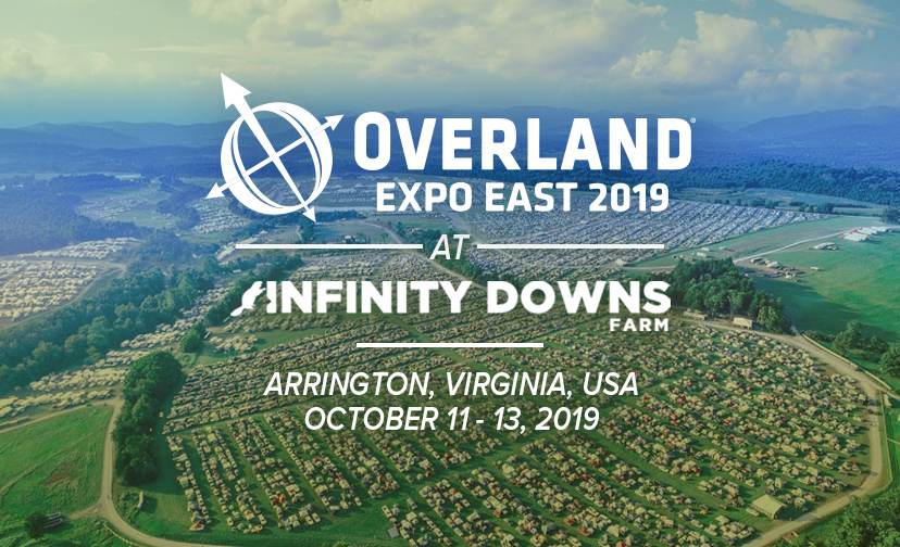 BROG_event_Overland-Expo-East-2019.jpg