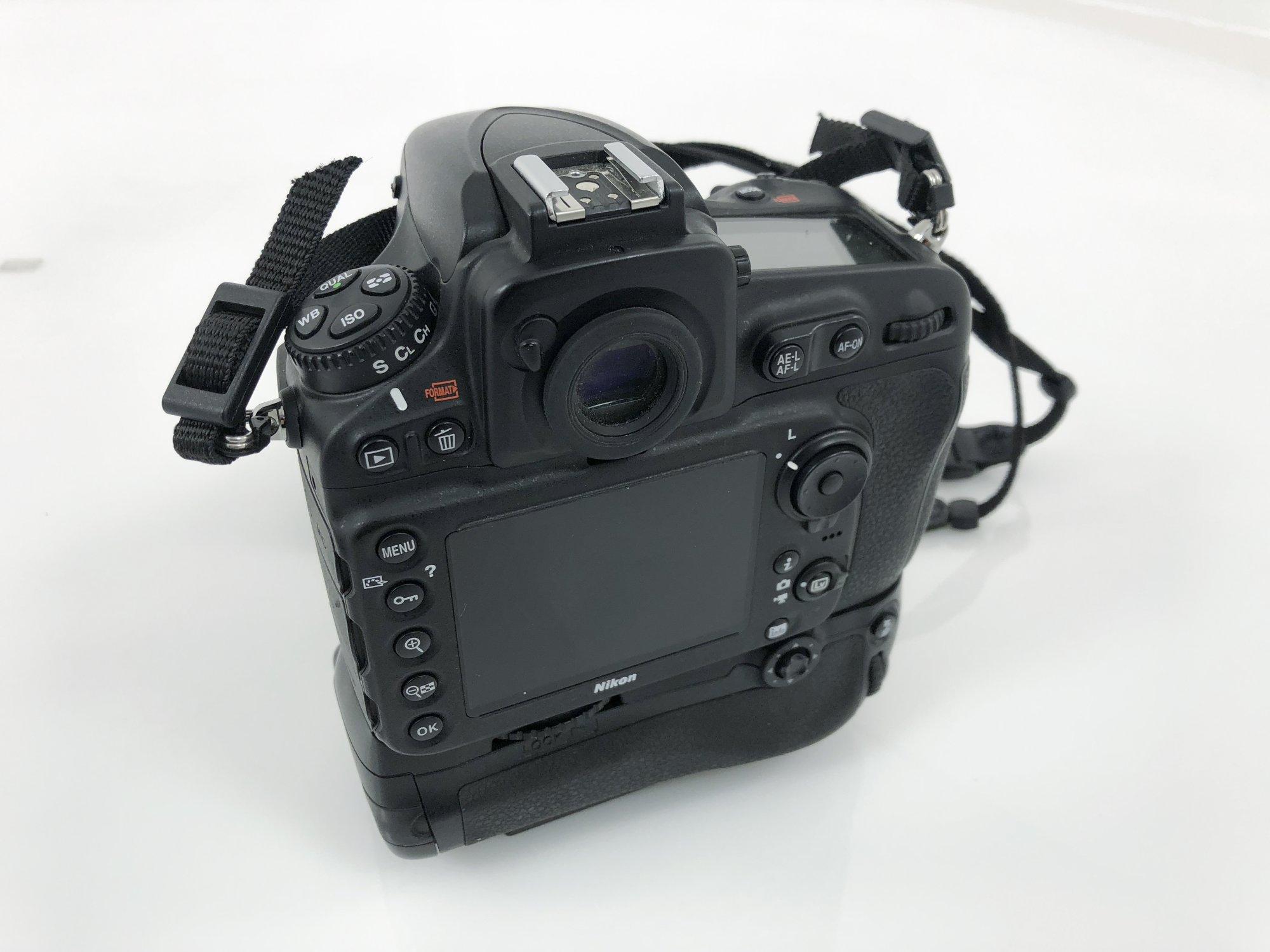 Camera - B04.JPG