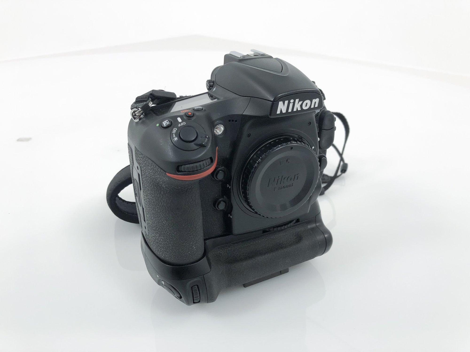 Camera - B05.JPG