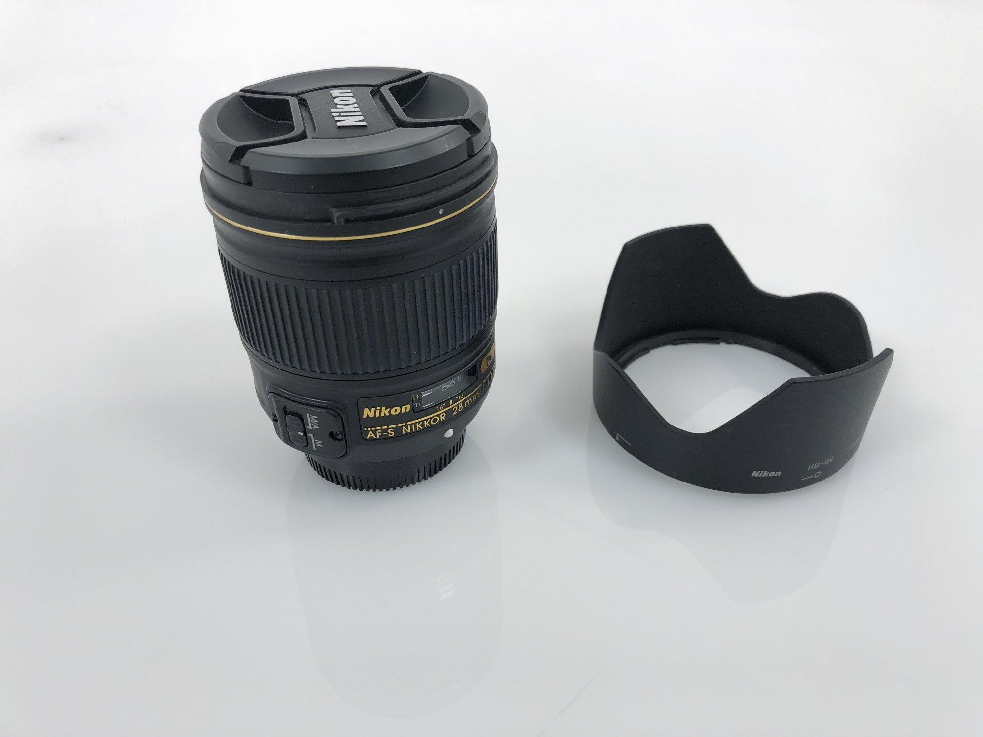 Camera - B06.JPG