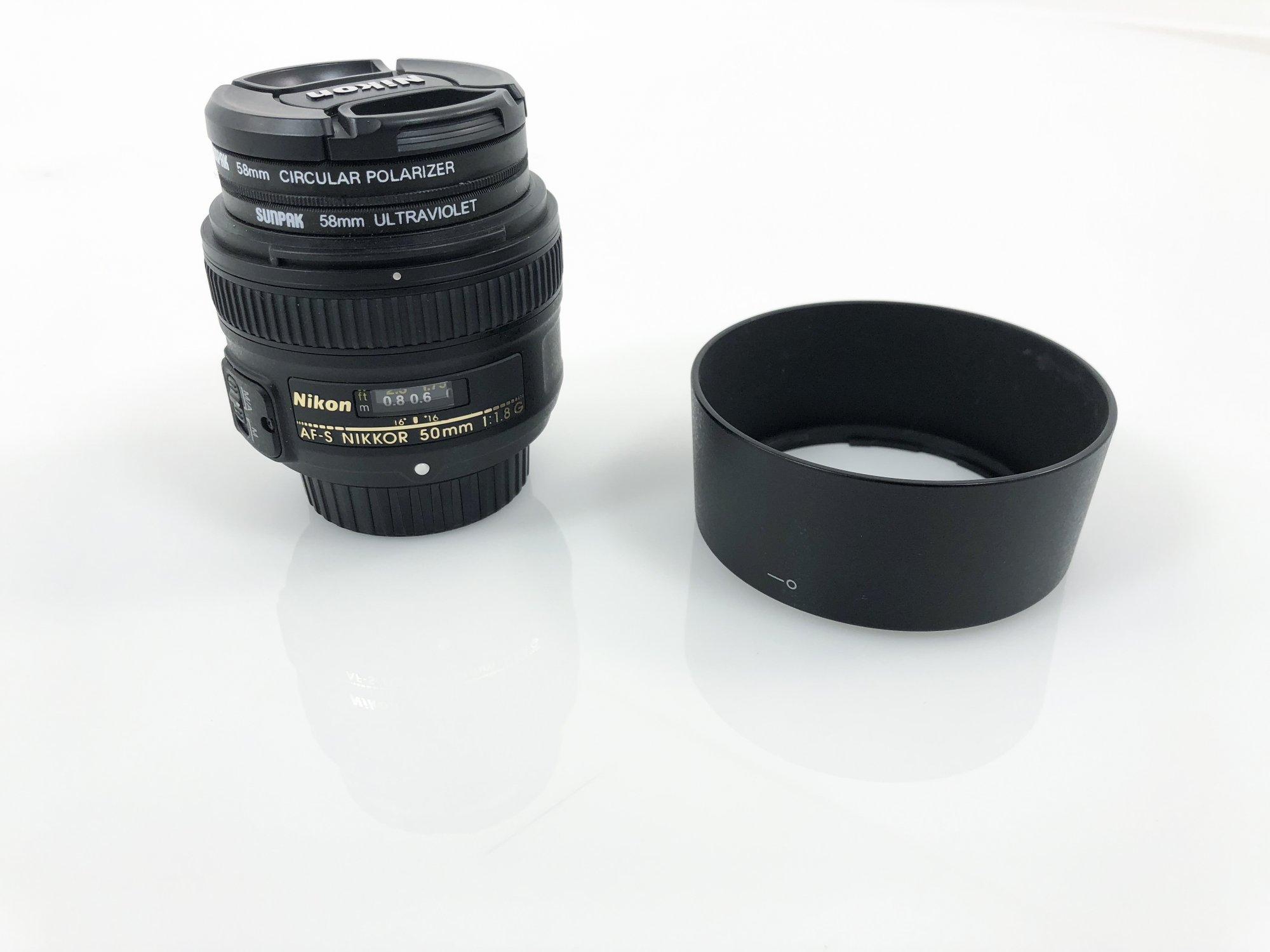 Camera - B07.JPG