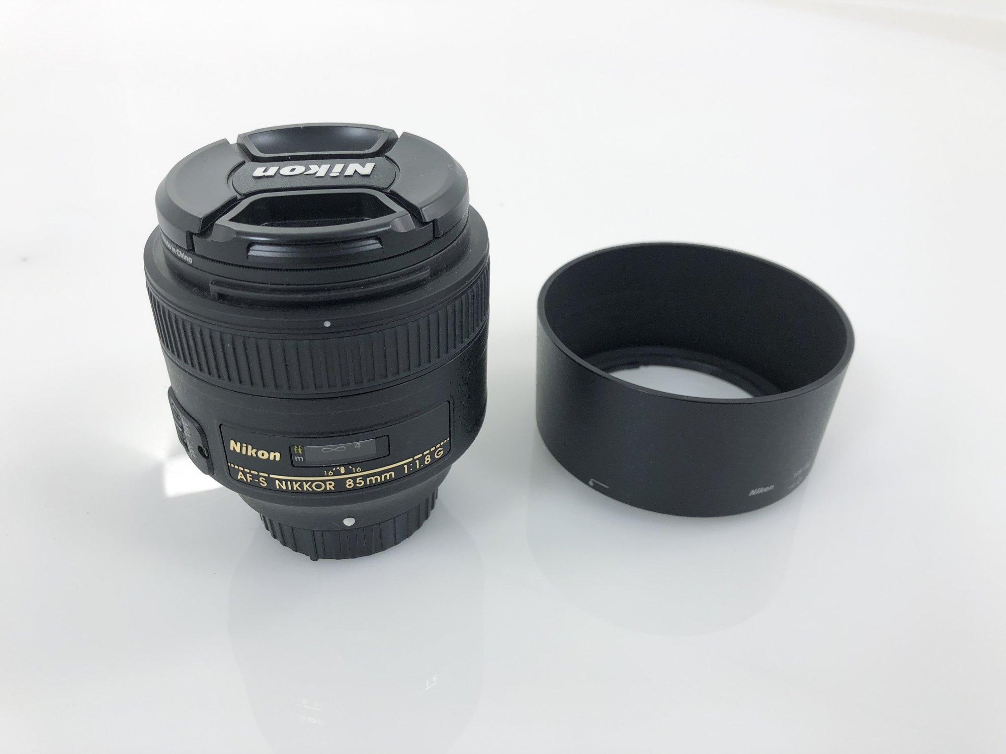 Camera - B08.JPG