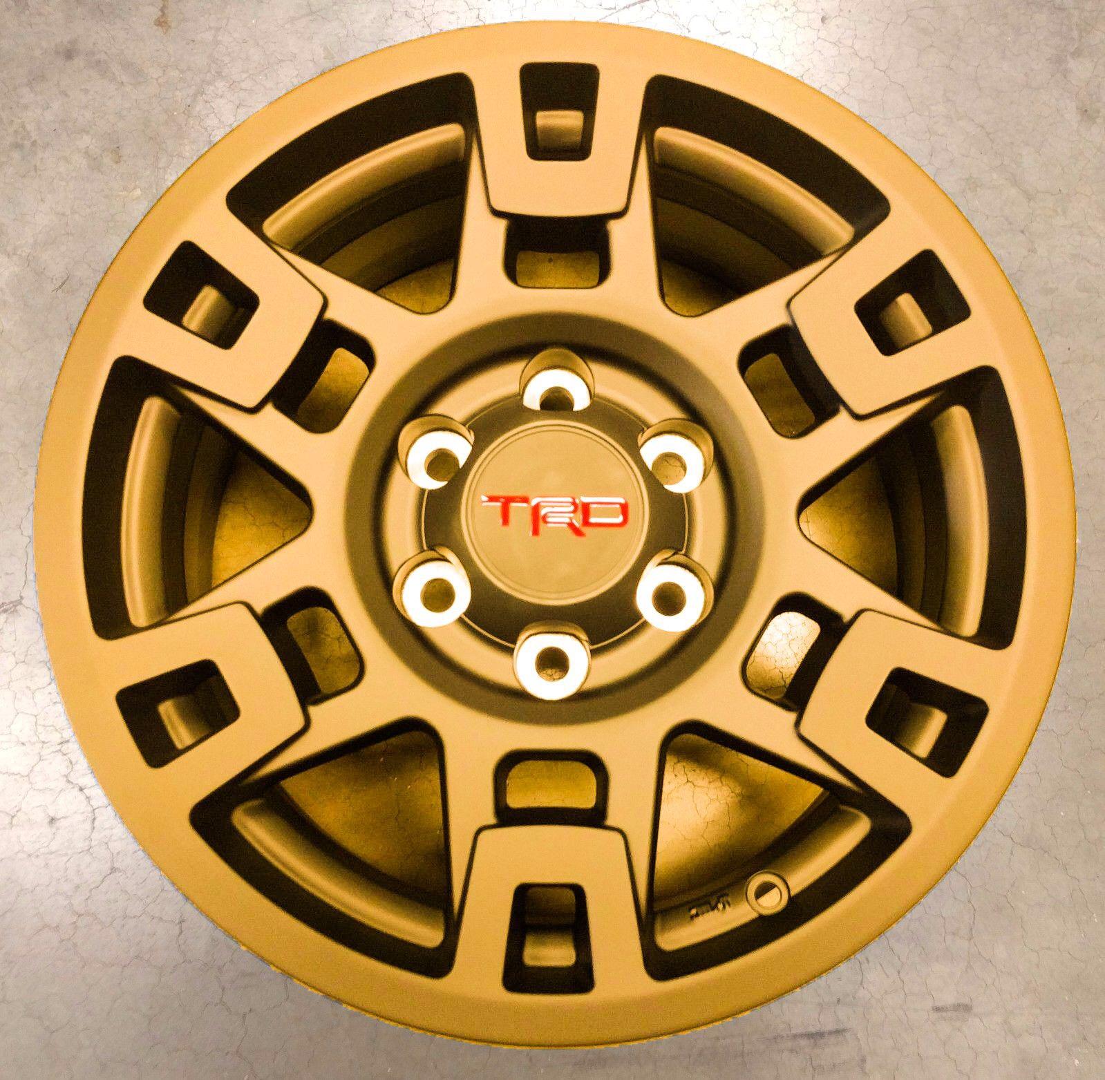 CE39C24D-5E97-41C5-B889-1A25D10CE2AC.jpeg