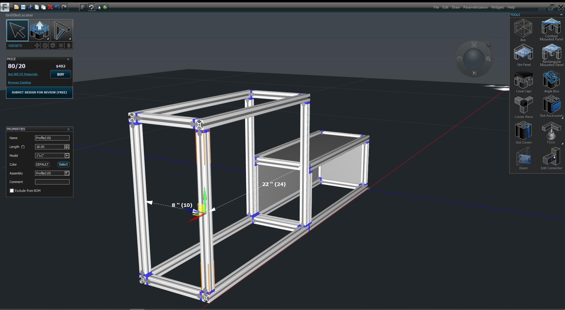 frame_designer_example.png