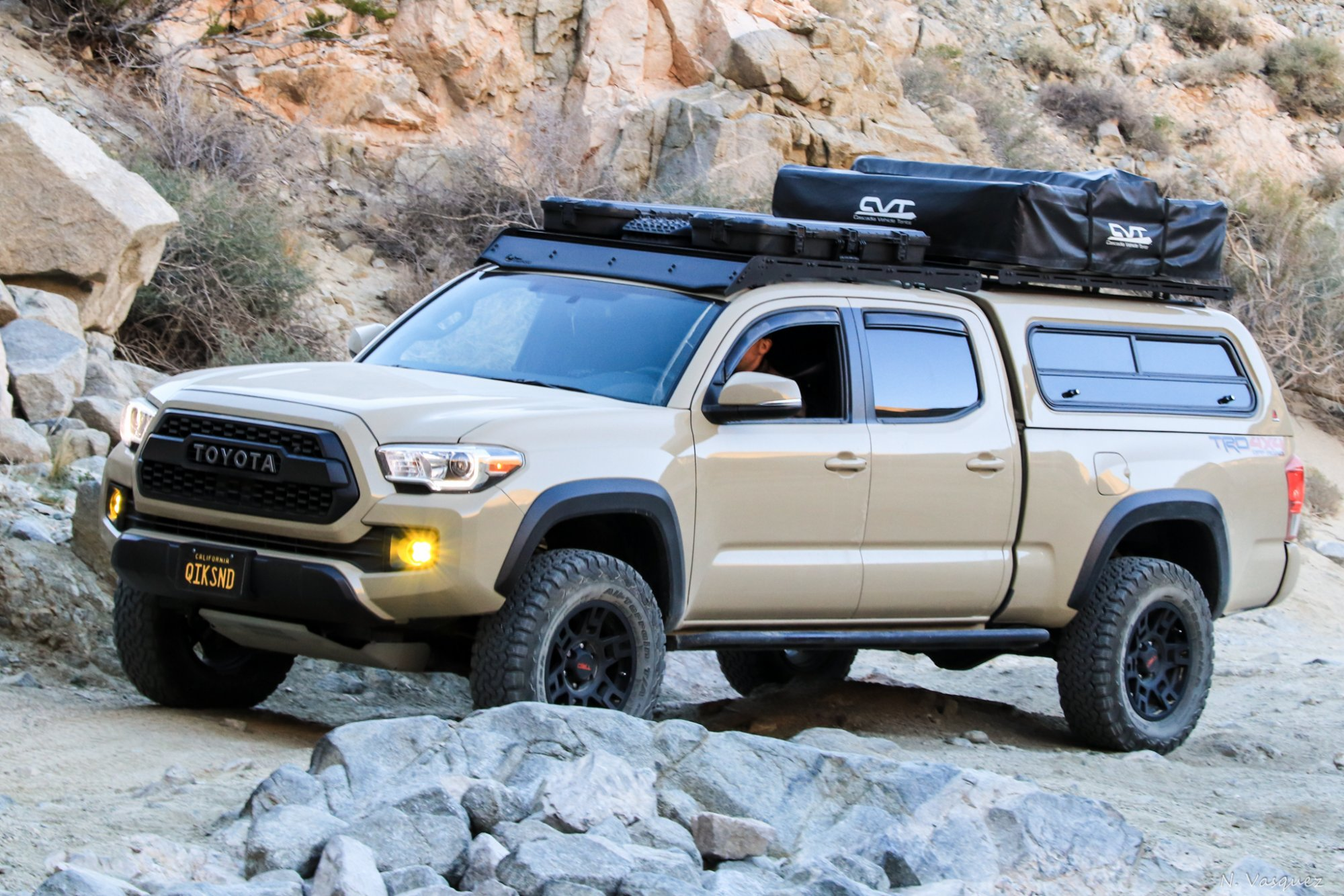 Roof Racks Bed Rack Vs Roof Rack 3rd Generation Toyota Tacomas Tacoma3g Com