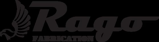 logo_black_280x@2x.png