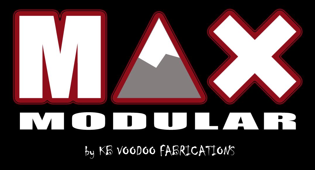 MAX26.jpg