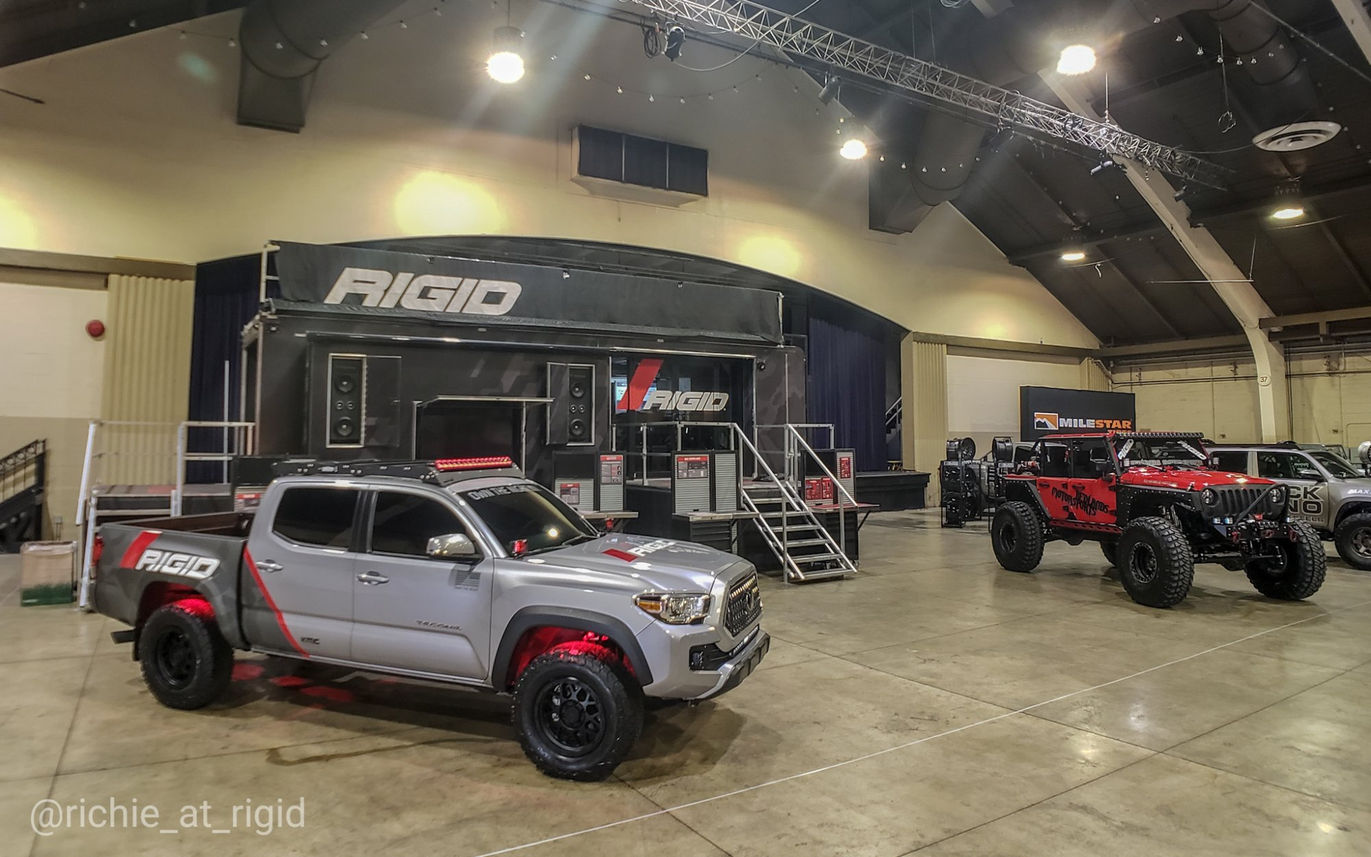 Offroad Expo 2018 2.jpeg
