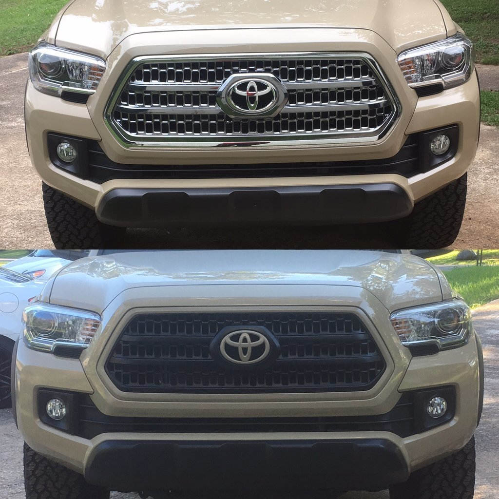 Painted OR grille.jpg