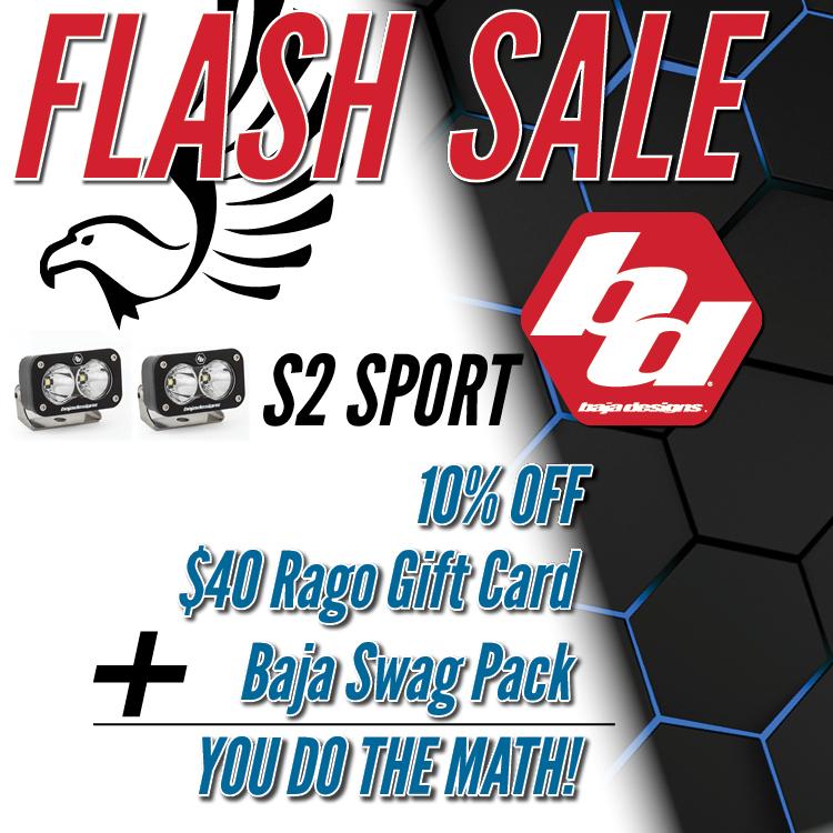s2sport_flashsale2.jpg