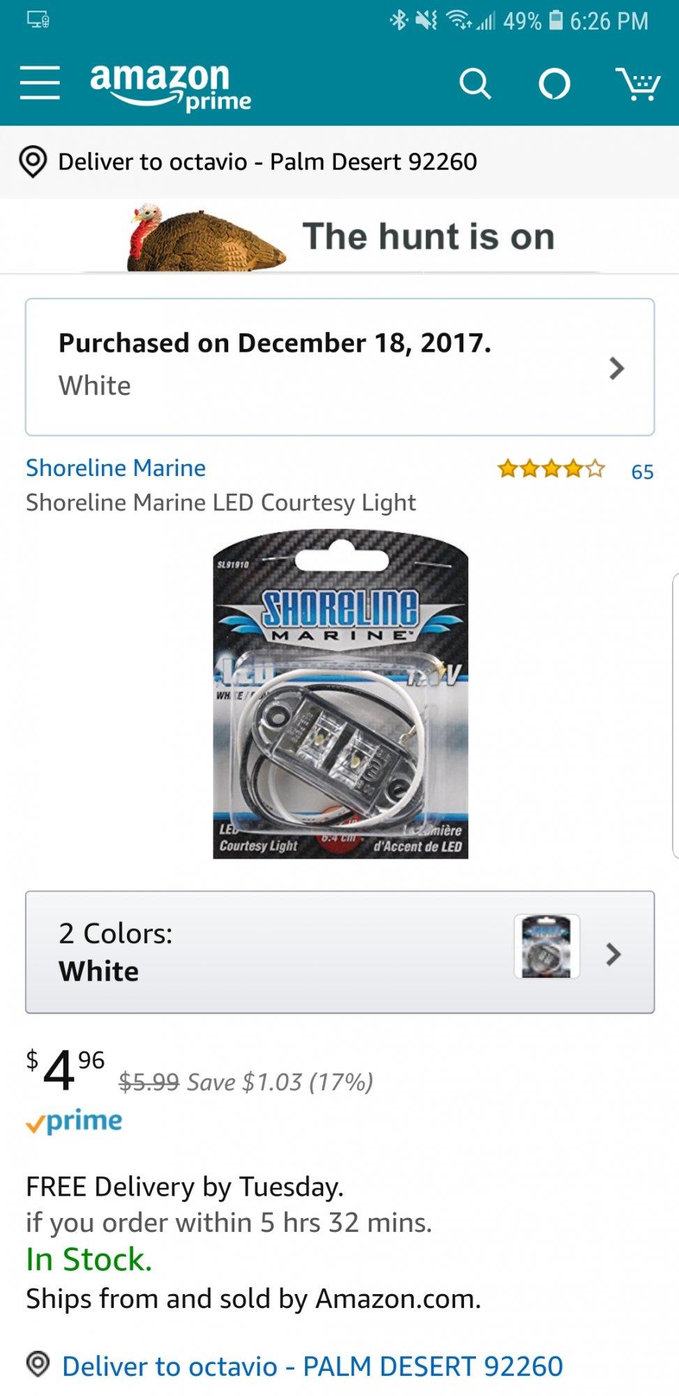 Screenshot_20180506-182627_Amazon Shopping.jpg