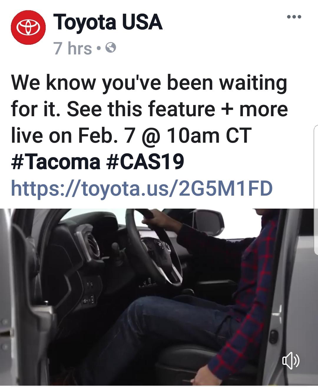 Screenshot_20190129-113422_Facebook.jpg