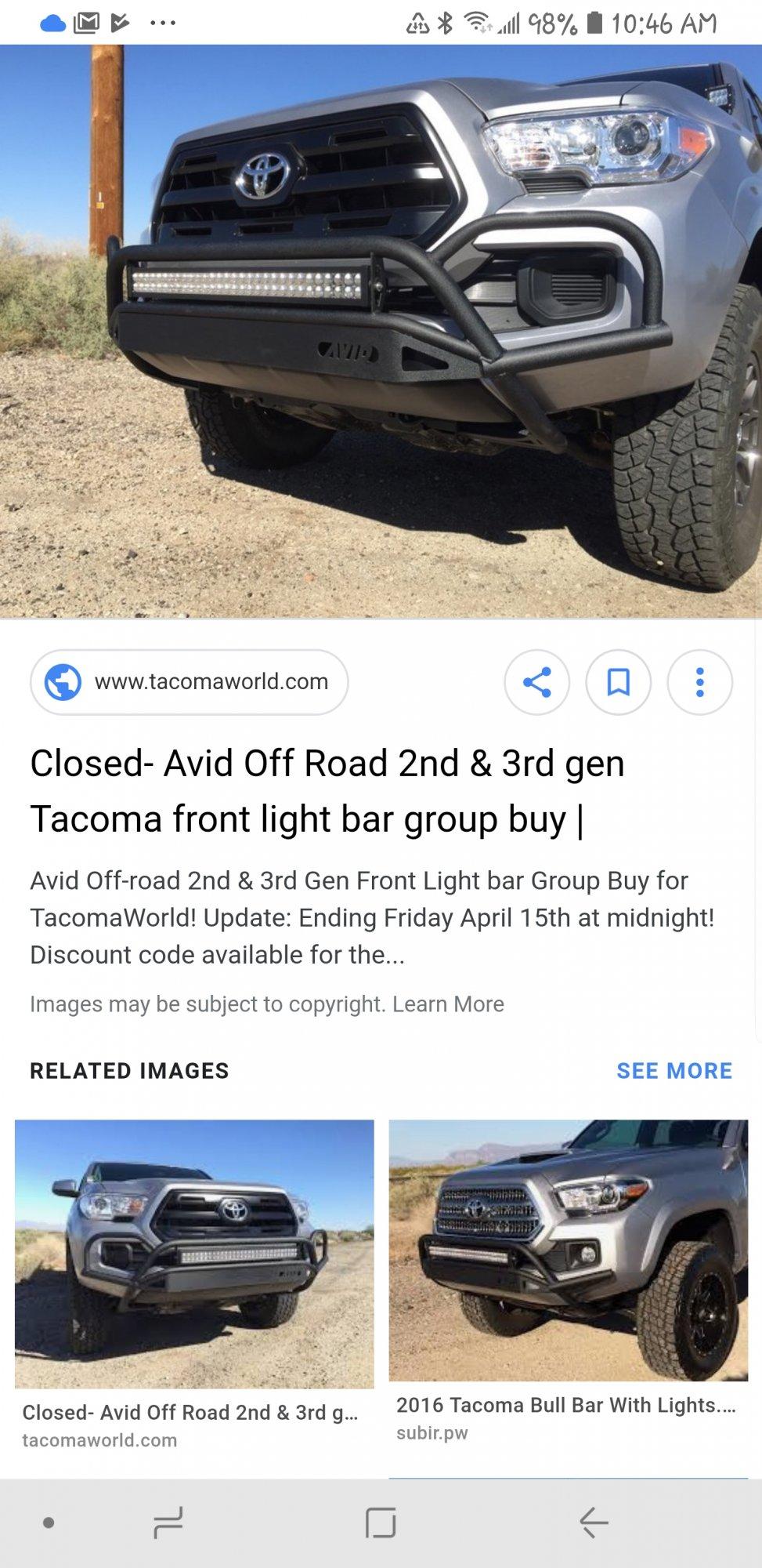 Screenshot_20190202-104646_Chrome.jpg