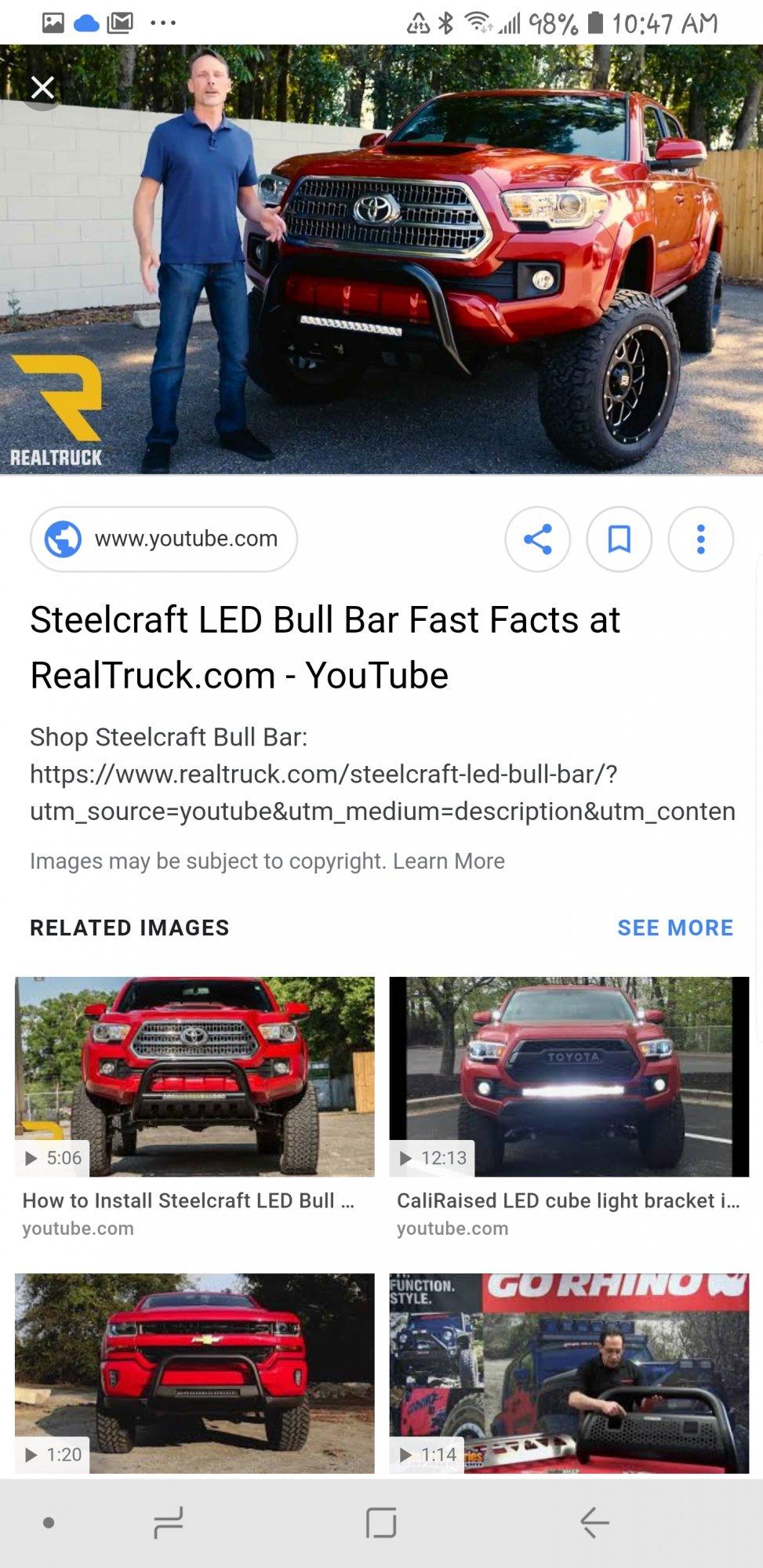 Screenshot_20190202-104730_Chrome.jpg