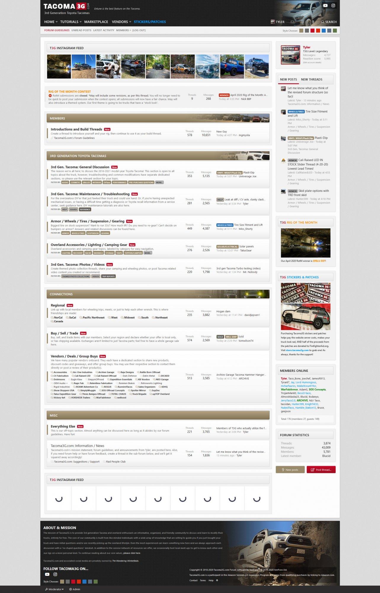 Screenshot_2020-04-20 3rd Generation Toyota Tacoma Forum - Tacoma3G com(1).jpg