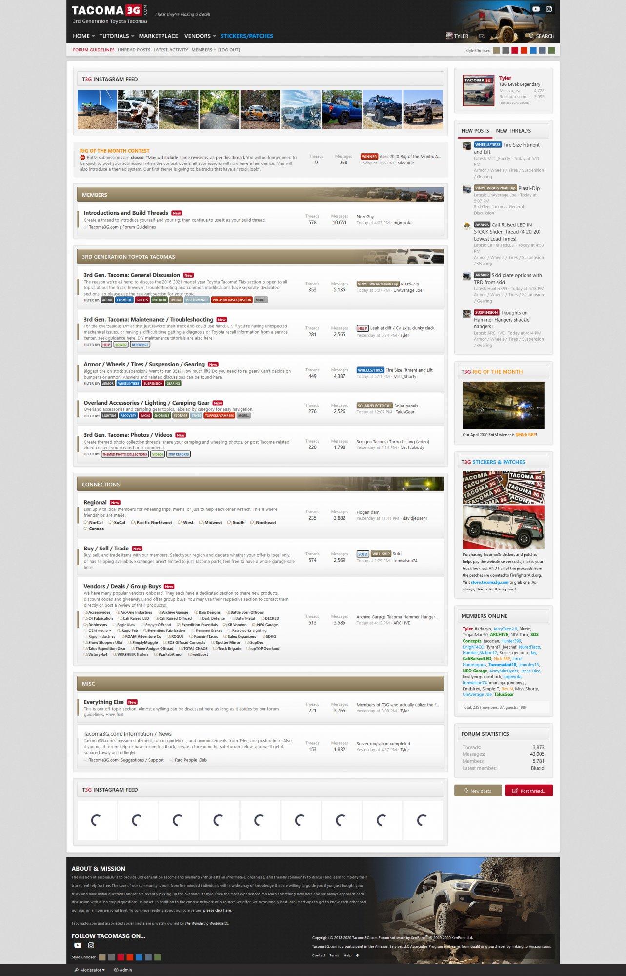 Screenshot_2020-04-20 3rd Generation Toyota Tacoma Forum - Tacoma3G com.jpg