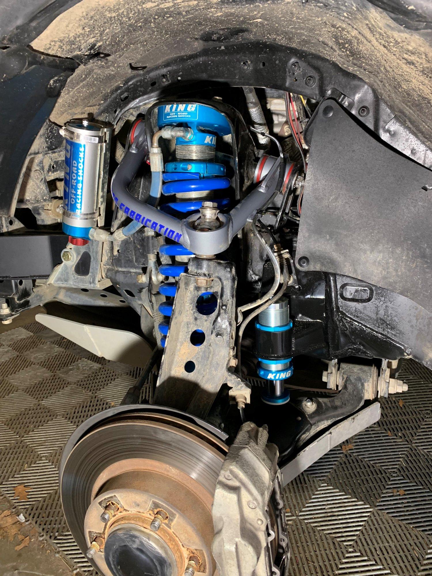 suspension setup.jpg