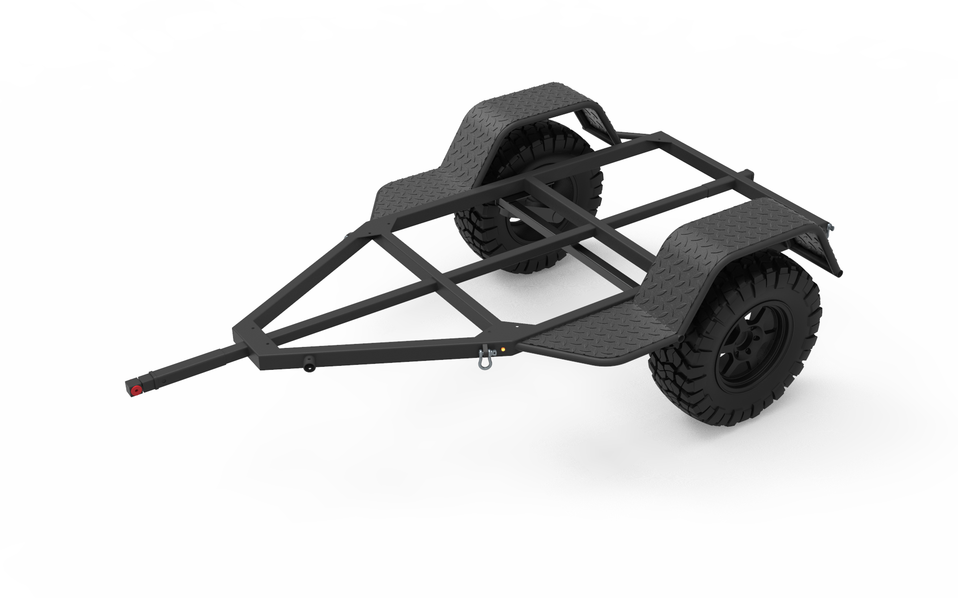 Trailer Chassis Render.560.png