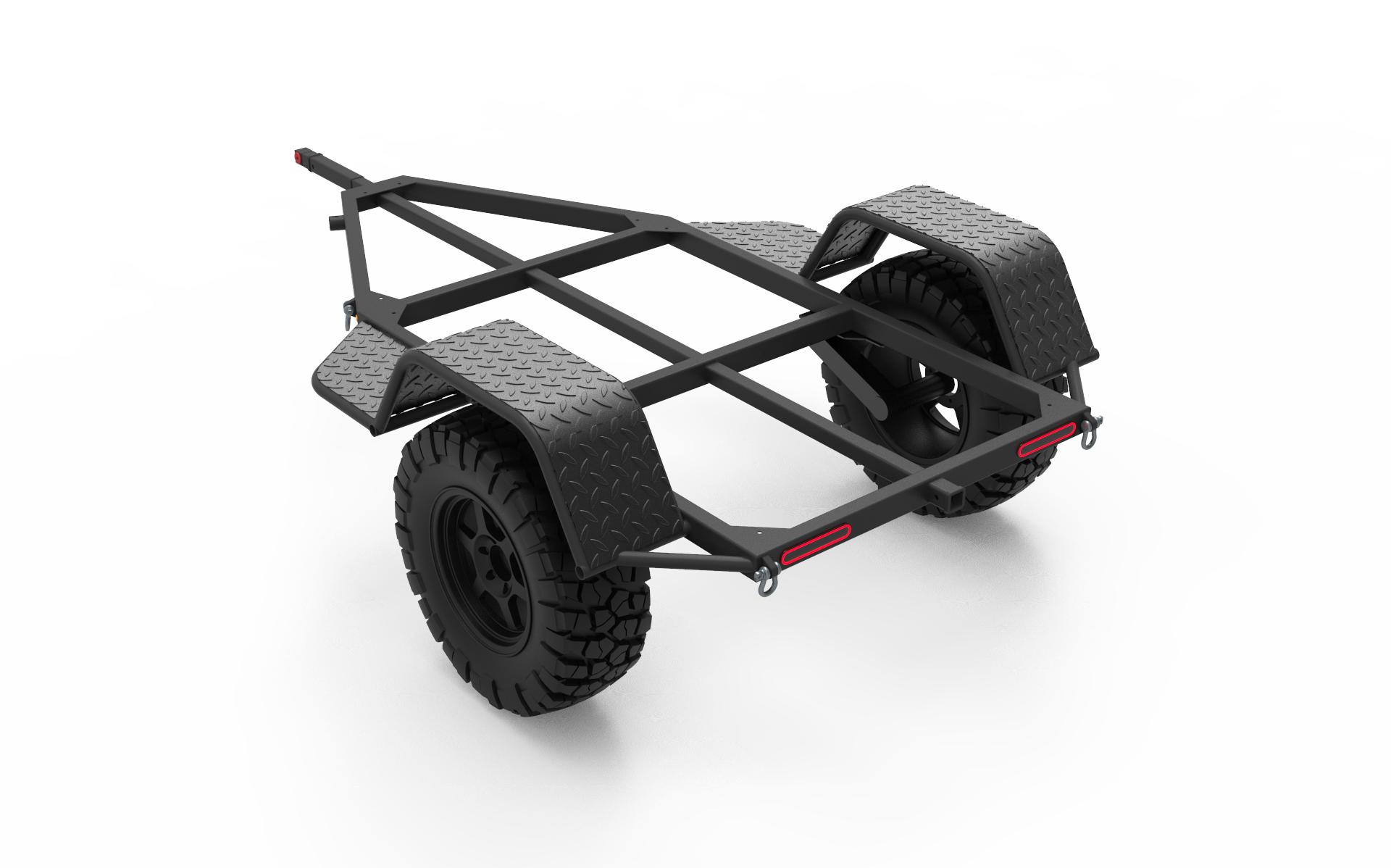 Trailer Chassis Render.561.png