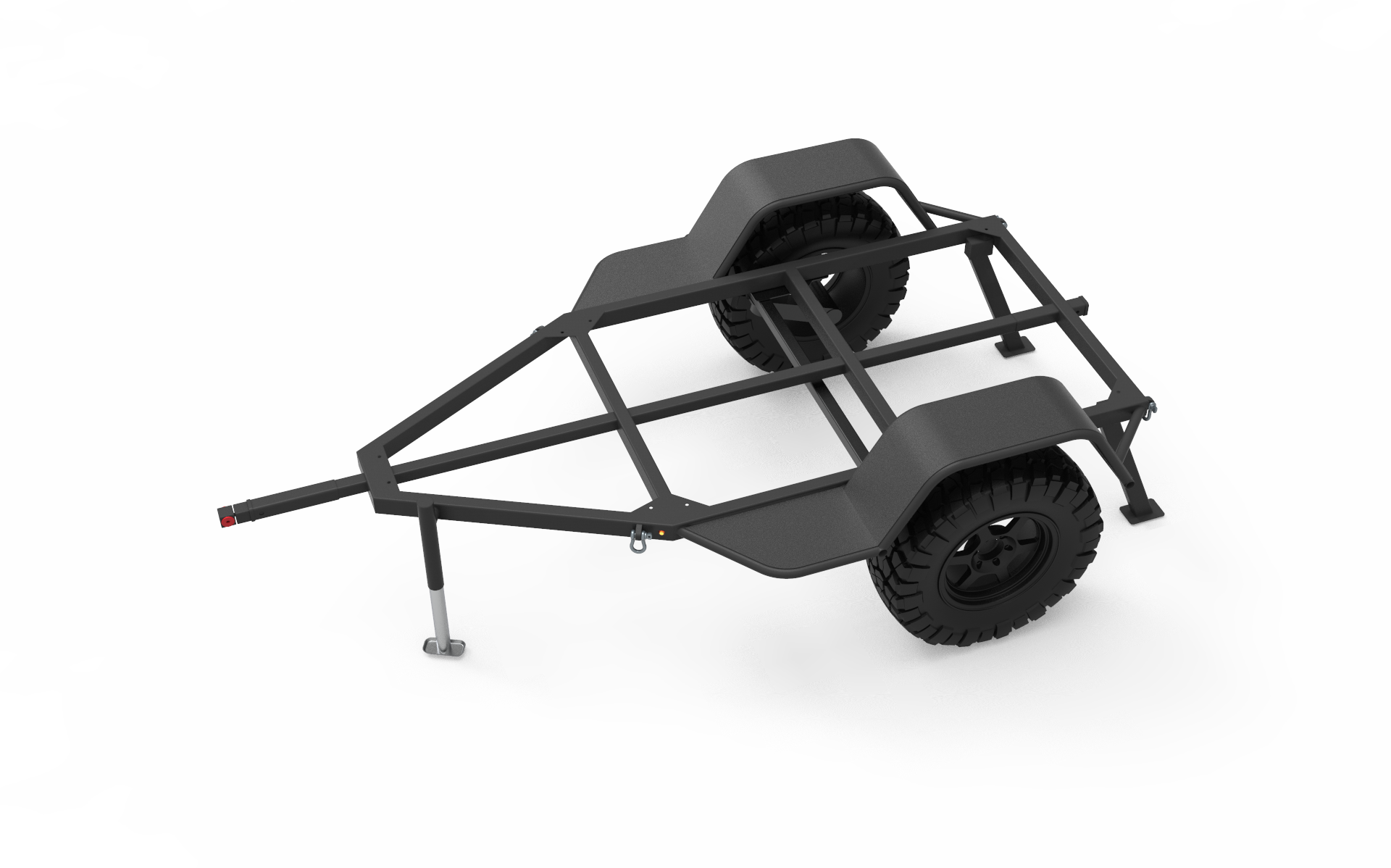 Trailer Chassis Render.566.png