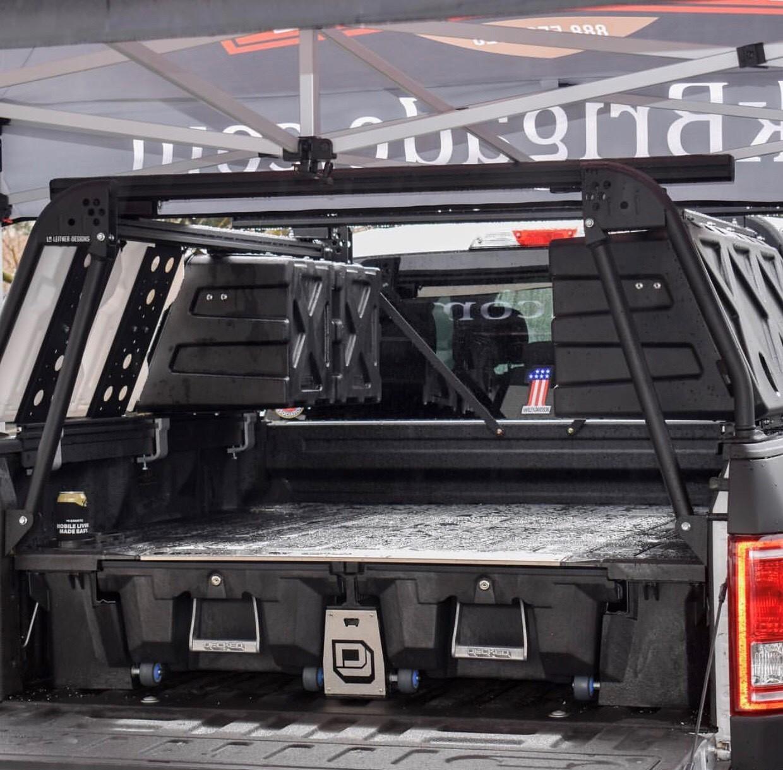 Truck Brigade with DECKED System.jpg