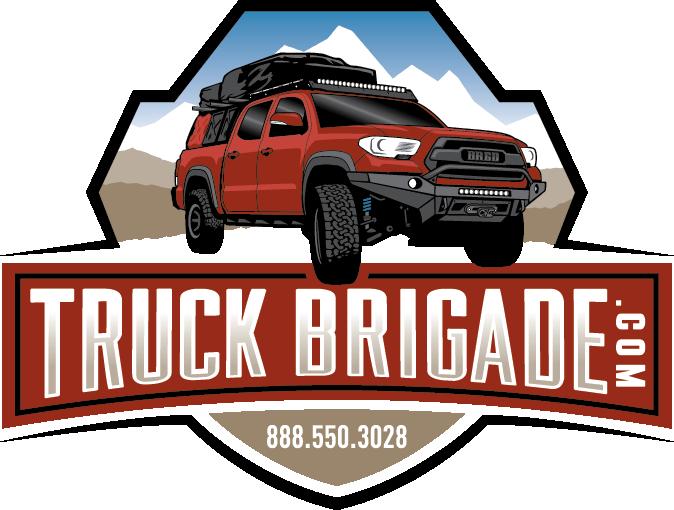 Truck Brigade_logo_Small.png