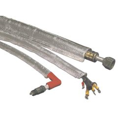 aluminized heat shield for wires.jpg