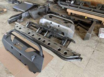6A8D20E6-15AE-4200-8DAC-EEF95E61D0A3.jpeg
