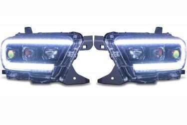 toyota_tacoma_xb_led_headlight_upgrade_drl.jpg