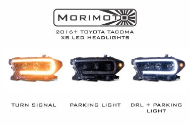 toyota_tacoma_xb_led_headlight_upgrade_modes_1_1.jpg
