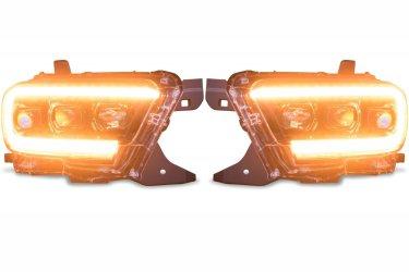 toyota_tacoma_xb_led_headlight_upgrade_turn_signal.jpg