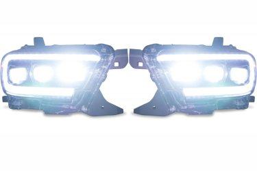 toyota_tacoma_xb_led_headlight_upgrade_high_beam.jpg