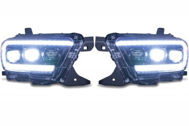 toyota_tacoma_xb_led_headlight_upgrade_low_beam.jpg
