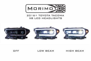 toyota_tacoma_xb_led_headlight_upgrade_modes_2_1.jpg