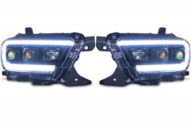 toyota_tacoma_xb_led_headlight_upgrade_parking_light.jpg