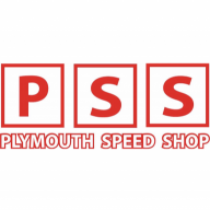 Plymouth Speed Shop