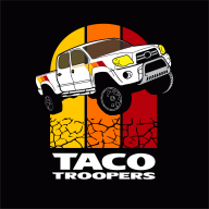 tacotroopers